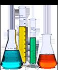 Chemistry for Non-Chemist vials